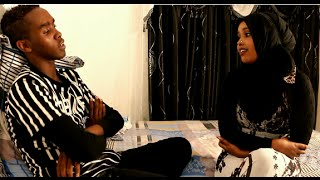 getlinkyoutube.com-SOMALI SHORT FILM QALBI LABO RUUX MA WADA QAADO