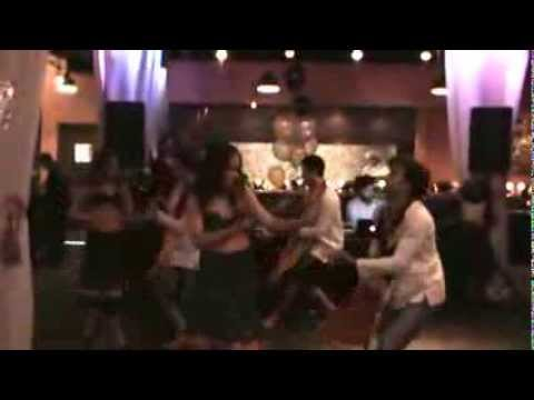 Nach Le Nach Le (from the Bollywood movie Bol Bachchan) performed by Bollywood Beats' Dance Troupe