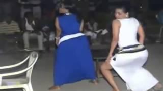 getlinkyoutube.com-BAIKOKO DANCE   TRADITIONAL DANCE