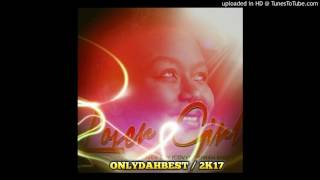 Mimah Shafie - Lover Girl (African Music 2017)