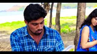 ഒരു കടി  | ORU KADI   Malayalam Comedy Short Film 2015