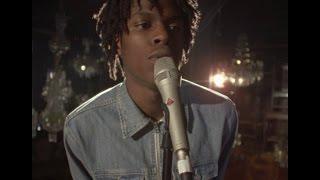 getlinkyoutube.com-Daniel Caesar - Get You ft. Kali Uchis [Official Video]
