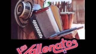 getlinkyoutube.com-los vallenatos de la cumbia muñeca ojos de miel