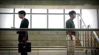 getlinkyoutube.com-너를 기억해 - 서인국 박보검