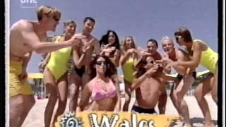 getlinkyoutube.com-Sky One Prickly Heat 1998 Laughing Boy (Alex Jones)
