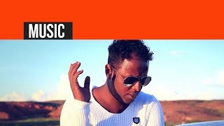 getlinkyoutube.com-LYE.tv - Aklilu Mebrahtu - Tray Temelesi | ጥራይ ተመለሲ - New Eritrean Music 2016