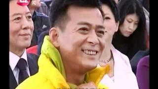 getlinkyoutube.com-20120303-粵夜粵娛樂-黃日華張可頤加盟新東家遇無線老同事