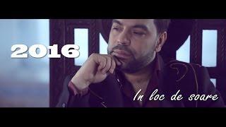 getlinkyoutube.com-FLORIN SALAM - IN LOC DE SOARE [oficial song] 2016