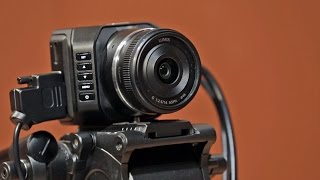 getlinkyoutube.com-NAB 2015: Blackmagic Design Micro Studio Camera 4K