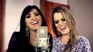 Cantores gospel gravam música contra prostituição infantil na Copa do Mundo;