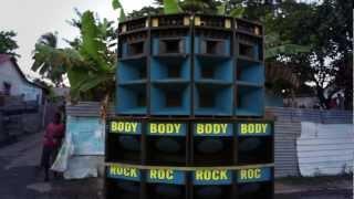 getlinkyoutube.com-Superkilen: Et Sound System fra Jamaica 4