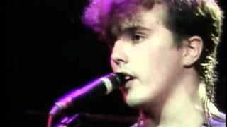 getlinkyoutube.com-Tears for Fears - Change (Live 1984)
