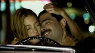 getlinkyoutube.com-LOS TUCANES  Me Gusta Vivir De Noche.wmv
