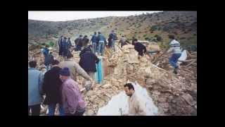 getlinkyoutube.com-Afedjah zilzal AlhoCeima 2004