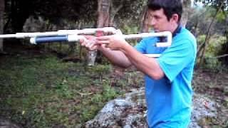 getlinkyoutube.com-fusil casero harol garcia