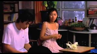 getlinkyoutube.com-Love So Divine - Romantic FULL Korean Movie .wmc
