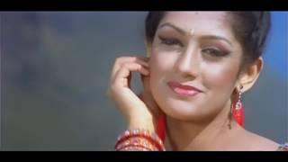Hrudaya Haaduthide || Amrutha Vani || Naveen Krishna,Radhika || Kannada Romantic Song