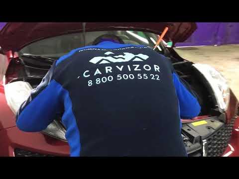 CarVizor | Автоподбор Nissan Juke