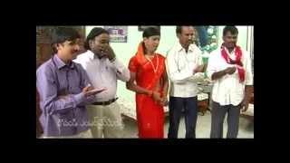 getlinkyoutube.com-Thakathunnadha Thannukundham - Comedy by - Sadaiah Radandi