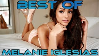 getlinkyoutube.com-❤Best of Melanie Iglesias 2014❤