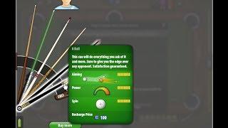 getlinkyoutube.com-هكر العصيان في لعبه بلياردو حول العالم ببرنامج شات انجن