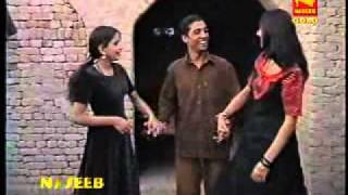 getlinkyoutube.com-Roa dil roa by ali murad jatoi from zuhaib ali bhaagat.flv