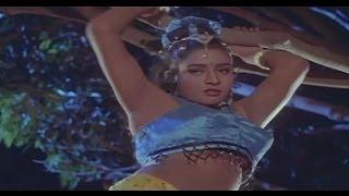 getlinkyoutube.com-Vaddu Bava Tappu Movie Songs || Orayyao Dora Dora || Rajendra Prasad || Ravali || Indraja