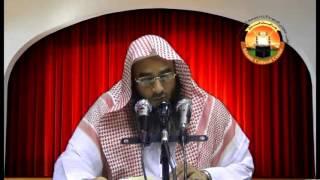 getlinkyoutube.com-Khola Talak By Sheikh Motiur Rahman Madani