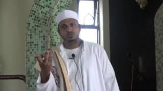 getlinkyoutube.com-Vipi Kuupokea Mwezi wa Ramadhani