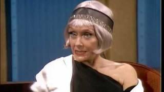 getlinkyoutube.com-Gloria Swanson talks about QUEEN KELLY
