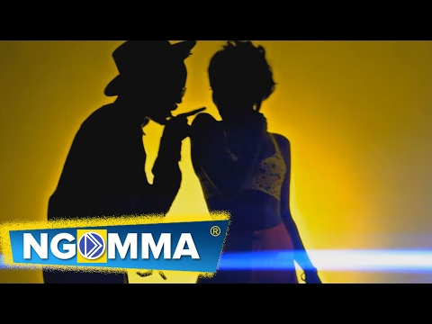 Dufla Diligon Feat Cindy Sanyu | Tempo Remix (Official YWC Video)