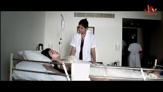 Shraddha Das Romance With Sudheer In - Malayalam 3-D Movie | Dracula [HD]