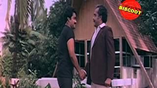 getlinkyoutube.com-Malayalam Full Movie   Jeevante Jeevan   Mohanlal Malayalam Full Movie