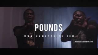 "getlinkyoutube.com-Migos type beat - "" Pounds "" ( Prod by. CamGotHits )"