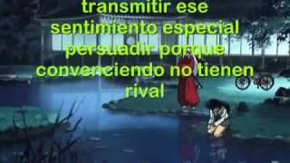 getlinkyoutube.com-inuyasha endings del 1 al 8 latino con letra