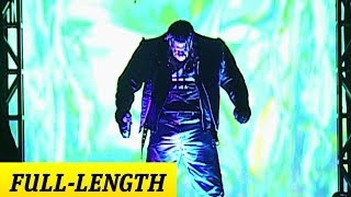 getlinkyoutube.com-Triple H returns from injury - Raw, Jan. 7, 2002