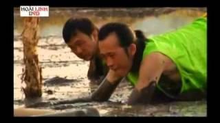 getlinkyoutube.com-Ve si taxi   phan 1 2   Hai Hoai Linh Video by Ve si taxi