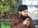 Pegam e Saba Layee Hei with (Commentery) P2 Owais Raza Qadri