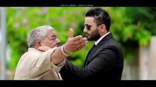 getlinkyoutube.com-Kaim - Maninder Batth | Latest Punjabi Songs 2014 | Punjabi Nawaab & Indioz