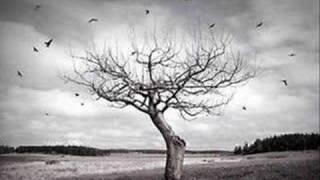 Uğur Arslan Al Sende Dursun şarkısı dinle