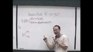 getlinkyoutube.com-Probability ความน่าจะเป็น ม.5 [1-2] ติวเลขเรียนพิเศษออนไลน์ By www.tutoroui-plus.com