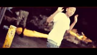 getlinkyoutube.com-Lil JOJO -TIED UP OFFICIAL VIDEO shot by @flyty773 prod. By @fyastartabeats