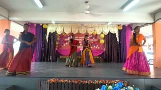 getlinkyoutube.com-Graamathu Ponnu SMKDO