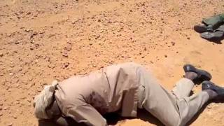 getlinkyoutube.com-صور بعض جثث وقتلي مرتزقة القذافي