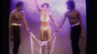 getlinkyoutube.com-Midnight Star - Freak-A-Zoid Official Video