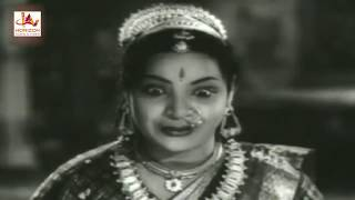MAYA BAZAAR  Super Hit Kannada Movie | Kannada Latest Movies | Kannada Movies Full | HD |