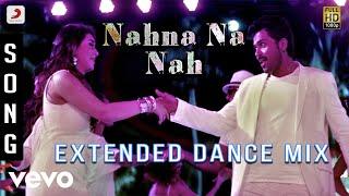 Biriyani - Nahna Na (Extended Dance Mix) Song | Karthi, Hansika width=