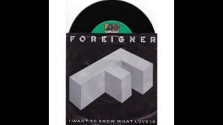 getlinkyoutube.com-Foreigner Reloaded - I Want To Know What Love Is (2014)