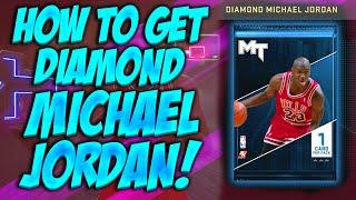 getlinkyoutube.com-NBA 2K16 MyTeam HOW TO GET DIAMOND MICHAEL JORDAN! NBA 2K16 My Team Collector Rewards!