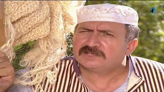 getlinkyoutube.com-Episode 15 - Hadeth Al Maraya Series   الحلقة الخامسة عشر - مسلسل حديث المرايا